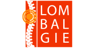 ob_c5ba1d_lombalgie-fr